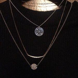 Jewelry - Necklace Bundle 💎